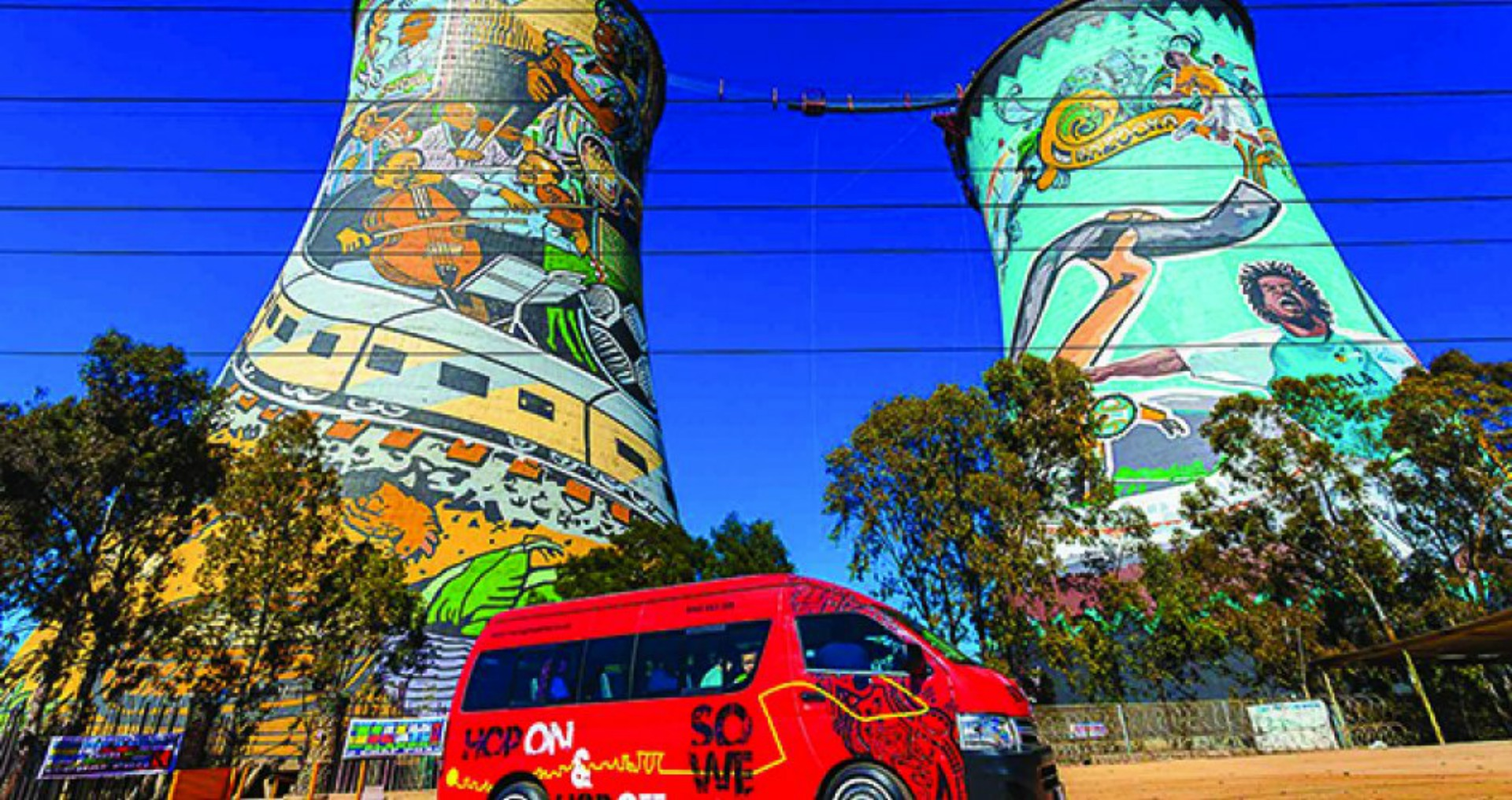 soweto_towers