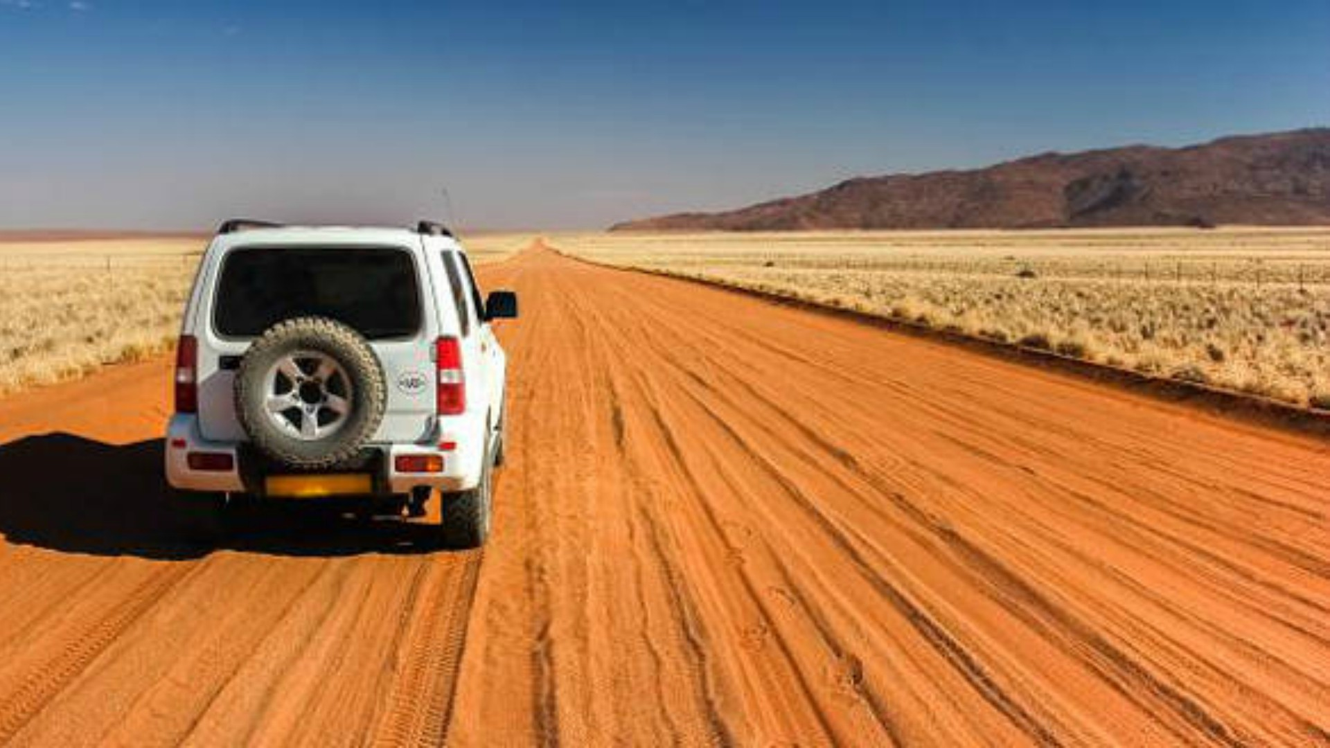 self_drive_Namibia